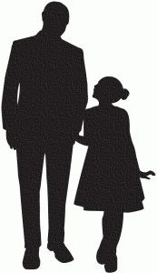 Father Daughter Dance Clip Art Free - ClipArt Best |Father Daughter Dance Drawings