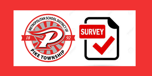 MSD Pike Township Survey
