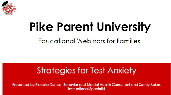 english thumbnail for test anxiety resource