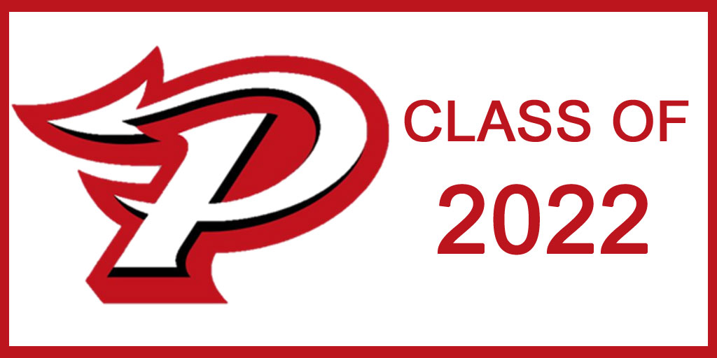 pike class of 2022