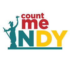 Indy Count