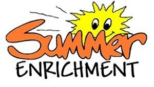 Summer Enrichment
