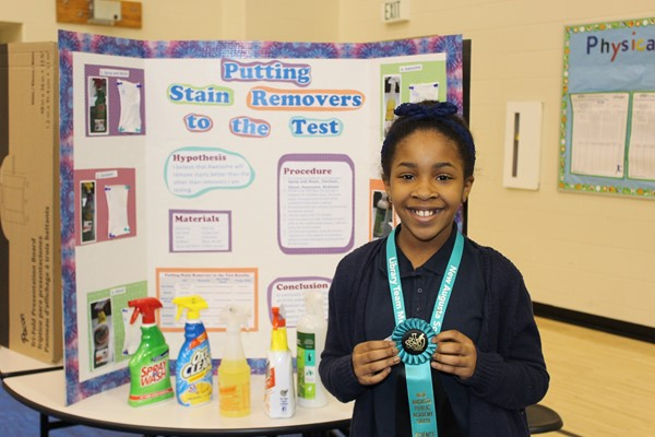 img_3270  Th Grade Science Project Layout on 4th grade science projects electricity, 4th grade science weather, 4th grade science boards, 4th grade science projects examples, reading fair project layout, 4th grade science experiments plants, 4th grade science fair projects with eggs, 4th grade science fair projects for students, 4th grade science workbook,
